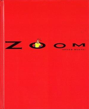 Zoom y Re-Zoom
