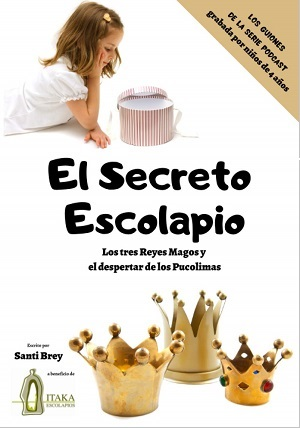 El Secreto Escolapio