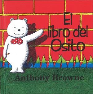 El libro del Osito y Un cuento de Oso
