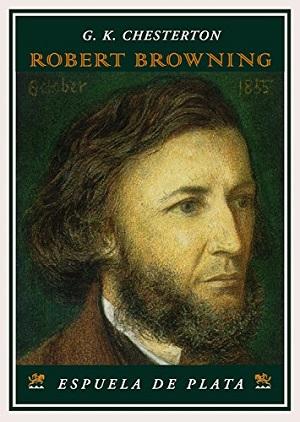 Robert Browning (1903)