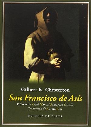 San Francisco de Asís (1923)