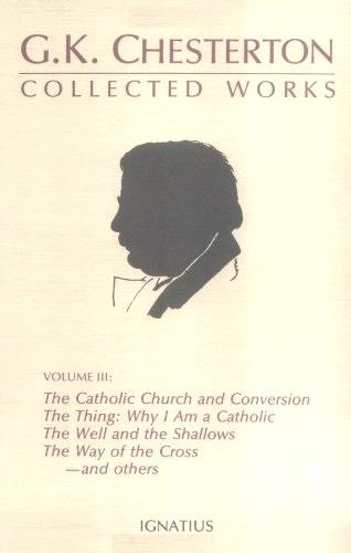Libros sobre la fe católica