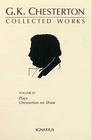 Teatro de Chesterton