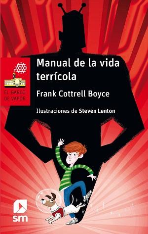Una selección de libros infantiles y juveniles publicados los últimos años