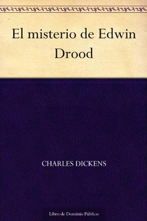 El misterio de Edwin Drood (1870)