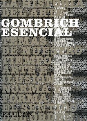 Sobre Ernst Gombrich