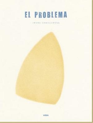El problema