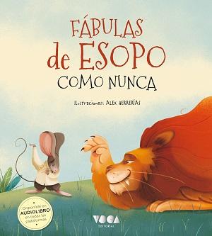 Los mejores libros infantiles y juveniles (2020-2)