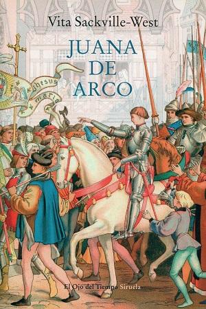 Juana de Arco (Vita Sackville-West)