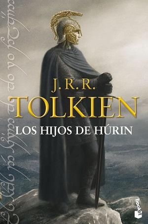 Los hijos de Húrin (2)
