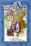 LOS LIBROS DE COLORES DE LOS CUENTOS DE HADAS