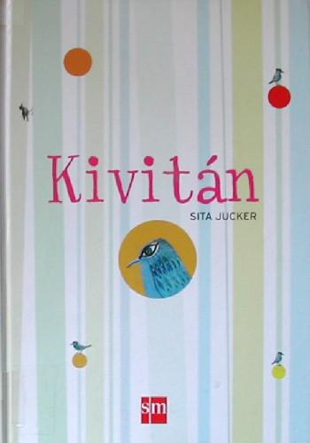Kivitán