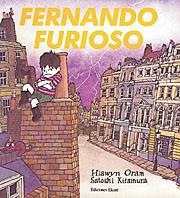 Fernando furioso