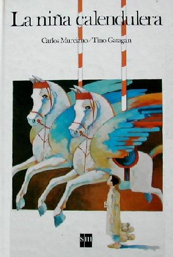 Poemas de Carlos Murciano