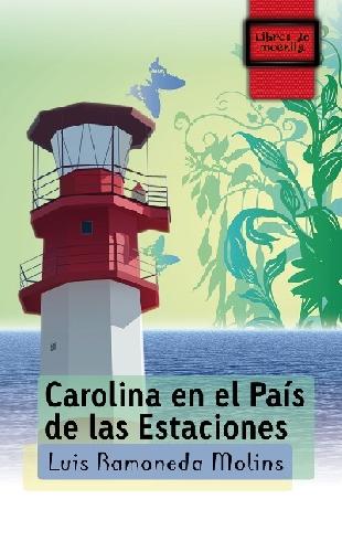 Carolina en el país de las estaciones