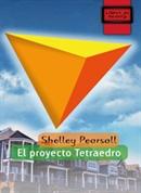 El proyecto Tetraedro