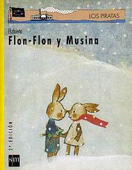Flon-Flon y Musina