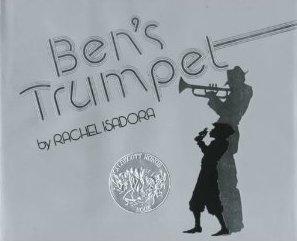 Ben´s Trumpet