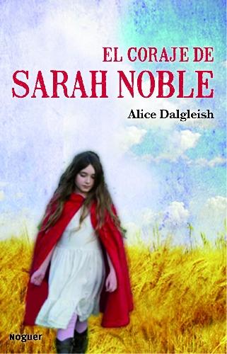 El valor de Sarah Noble
