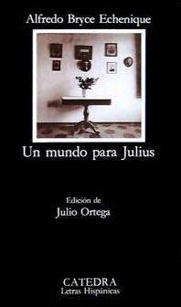 Un mundo para Julius
