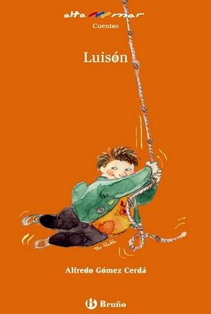Luisón
