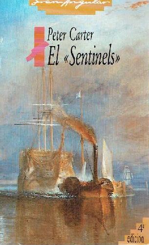 El Sentinels