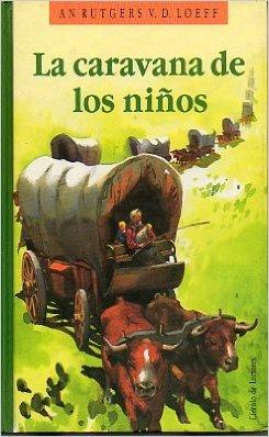 La caravana de los niños
