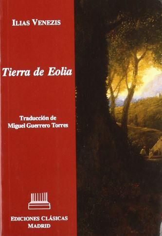 Tierra de Eolia