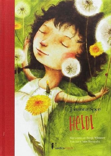 Heidi y Otra vez Heidi