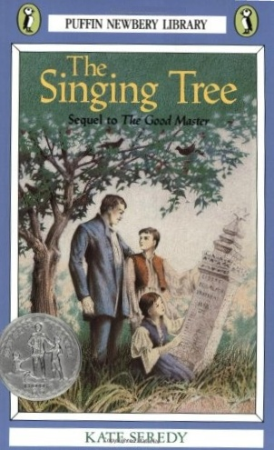 The Singing Tree