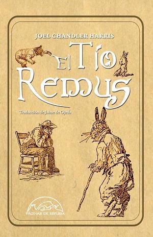 El tío Remus