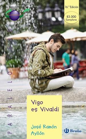 Vigo es Vivaldi