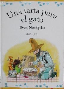 Una tarta para el gato y Una trampa para zorros