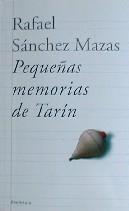 Pequeñas memorias de Tarín y La vida nueva de Pedrito de Andía