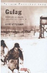 Gulag (1)