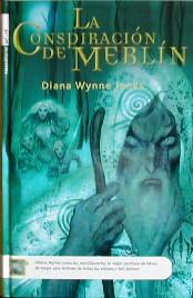 La conspiración de Merlín
