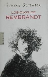 Los ojos de Rembrandt
