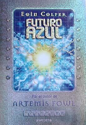 Futuro azul (1)