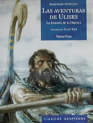 Adaptaciones de la Iliada y la Odisea