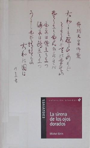 Novelas cortas de Michel Girin
