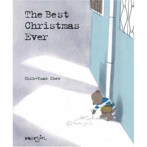 La mejor Navidad