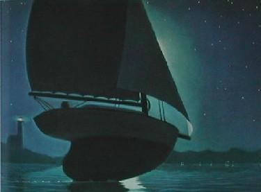 El naufragio del Zéfiro