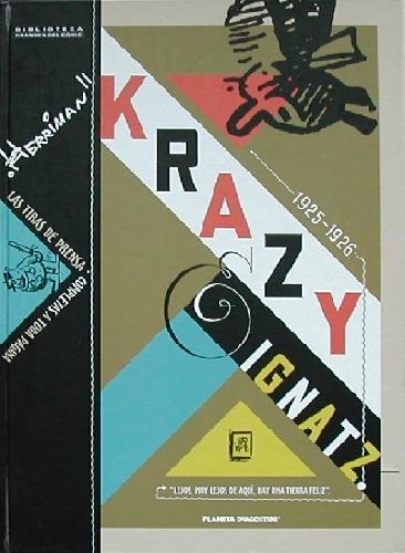 Krazy Kat