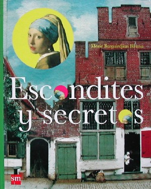 Escondites y secretos