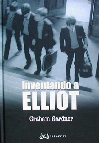 Inventando a Elliot