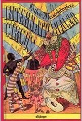 Circo Internacional