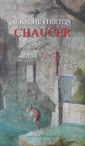 Chaucer (1932)