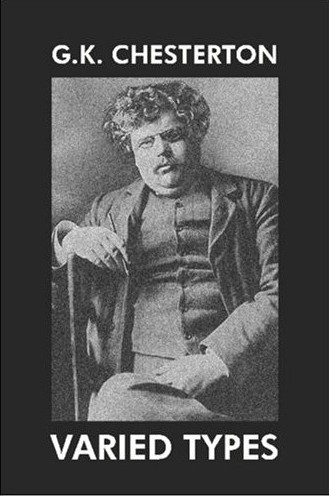 Tipos diversos (1908)