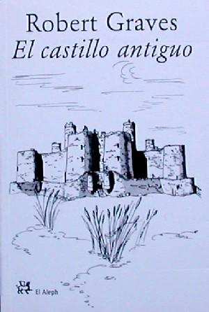 Un castillo antiguo