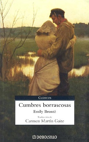 Novelas de las hermanas Brontë